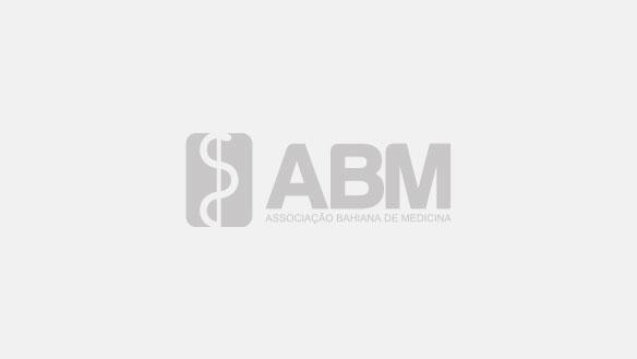 Estratégia bem-sucedida de profilaxia antibiótica adicional para reduzir as infecções graves após a biópsia de próstata; um estudo quase experimental do estado de Michigan.